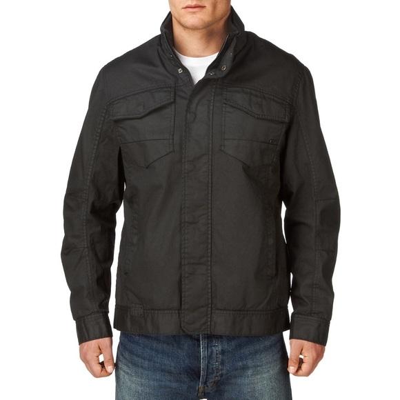 0b386b0312 Oakley Operative Jacket. M 5c56014cc9bf5043a436b442